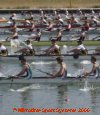 Rowing Regattas